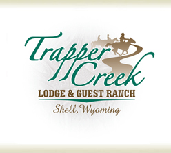 Trapper Creek Lodge and Club